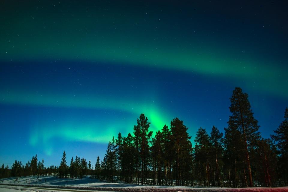 aurora-2174062_960_720