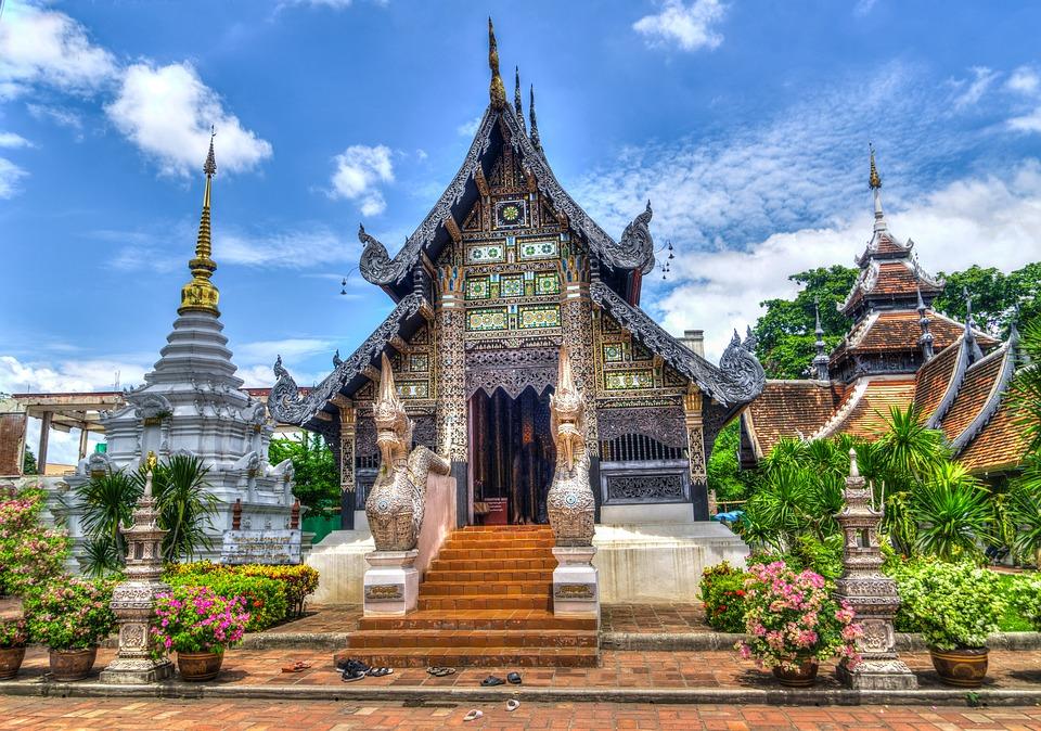 chiang-mai-1670926_960_720