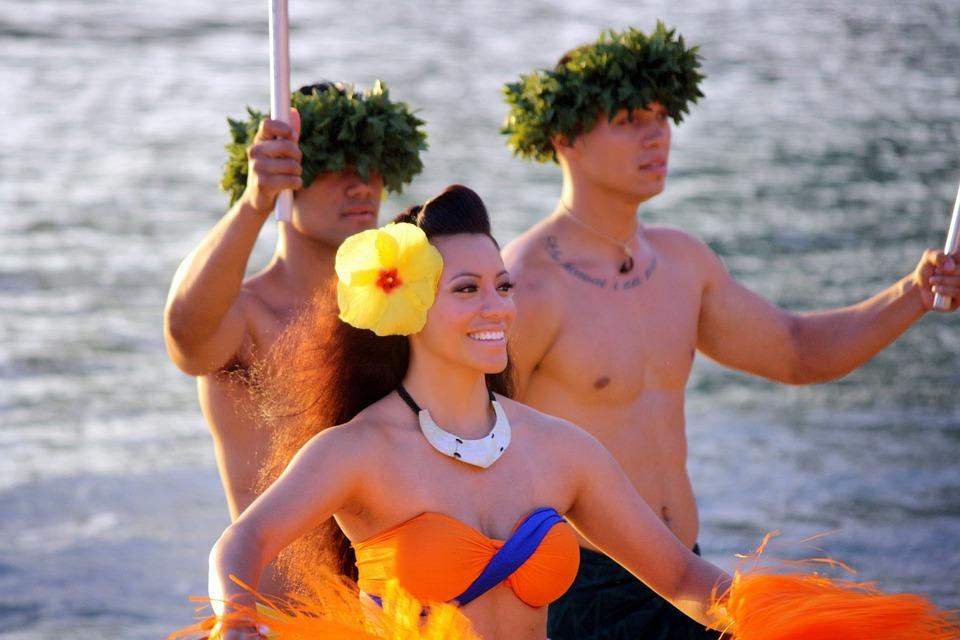 hawaii-3030293_960_720