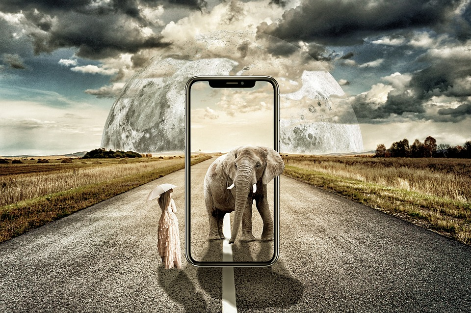 iphone-x-2957273_960_720