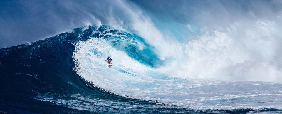 surf-1477175_960_720